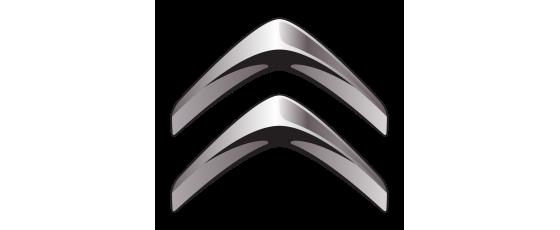 Глушители на Citroen