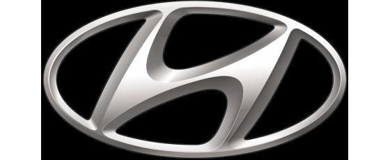 Глушители для автомобилей Hyundai