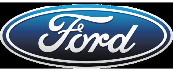 Глушители Форд купить в Украине