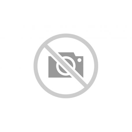Глушитель ДЭУ Ланос - Сенс (Daewoo Lanos - Sens) (05.09) под Хомут