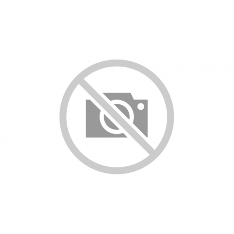 Труба приемная с гофрой Daewoo Evanda SKS