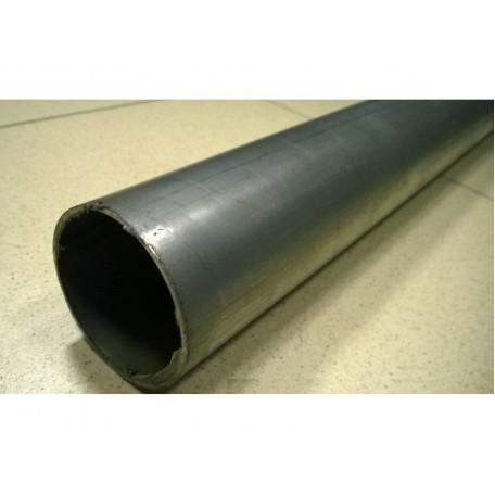 Труба POLMOstrow (45x1.5)
